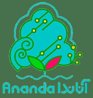logo1ananda