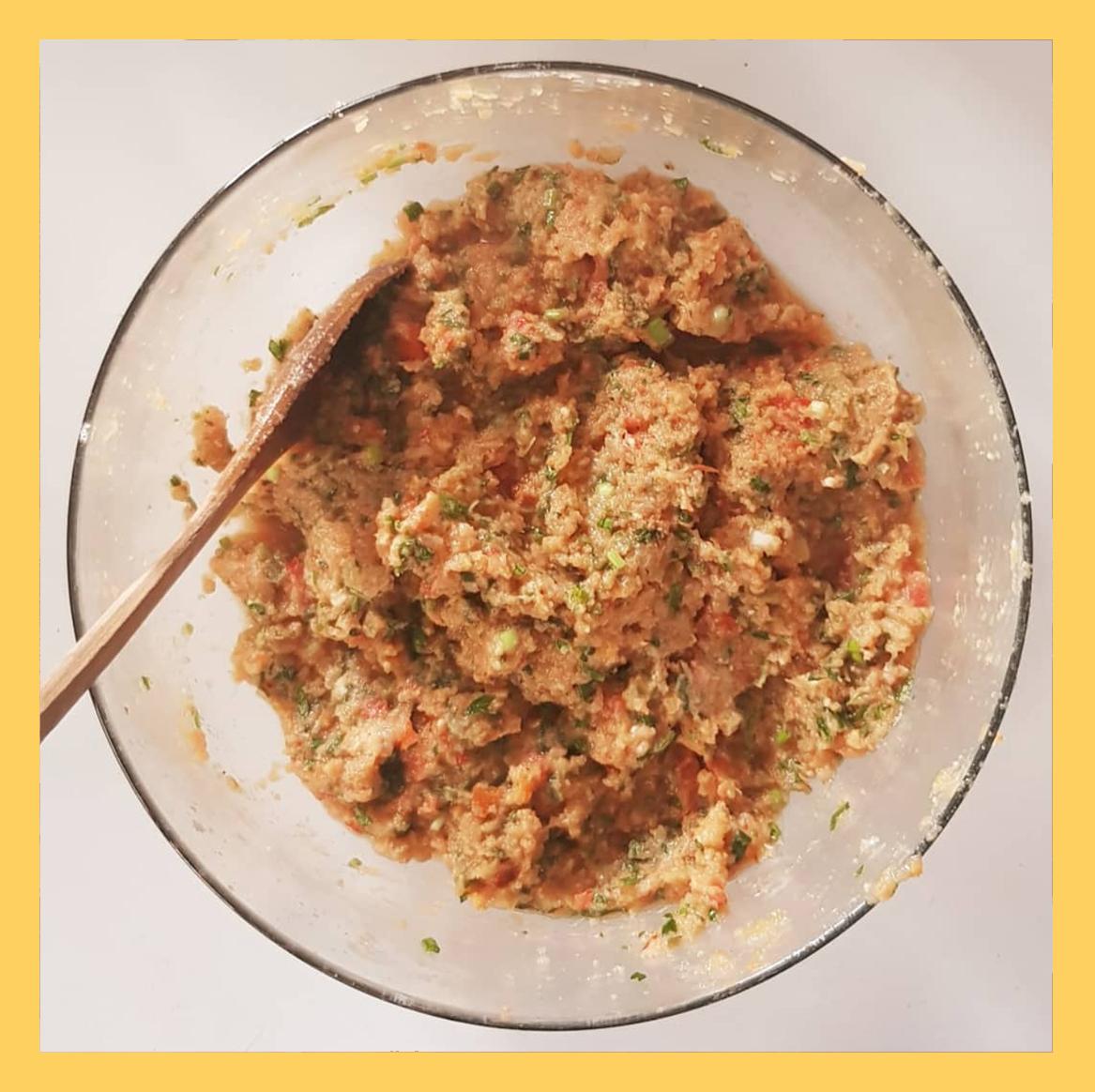ترکیب پیاز و هویج و کرفس و گوجه فرنگی , Green onions, carrot, celery and tomato combination