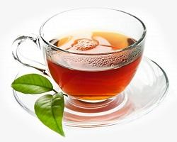 tea, چایی