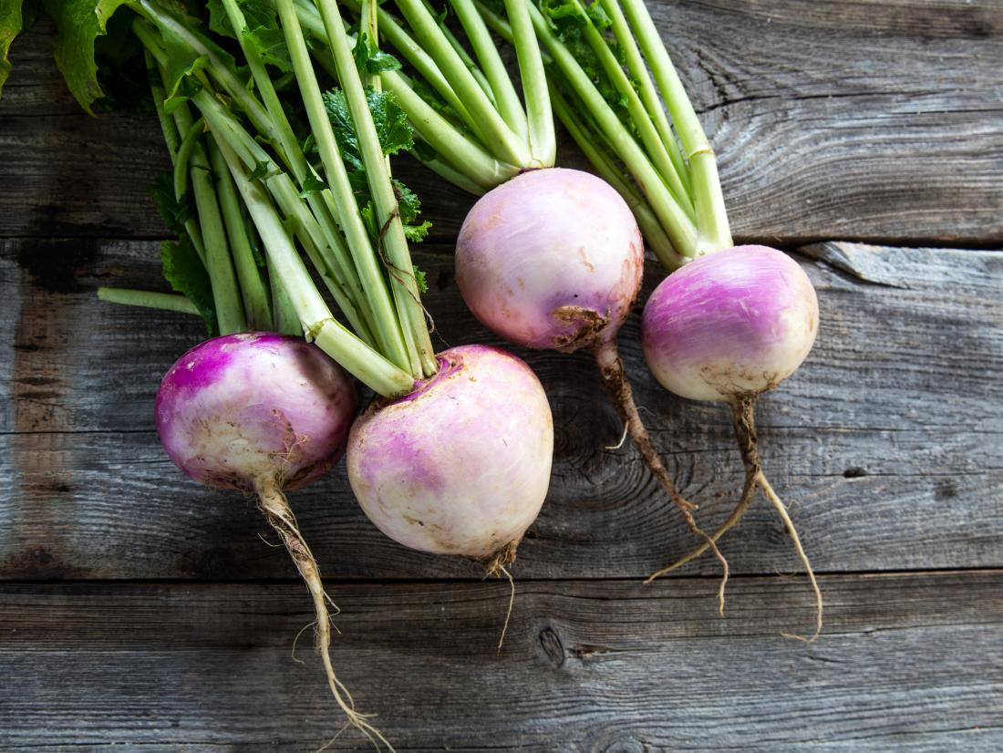 turnip the anti ful